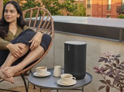 Sonos Move Hot Sale 2020
