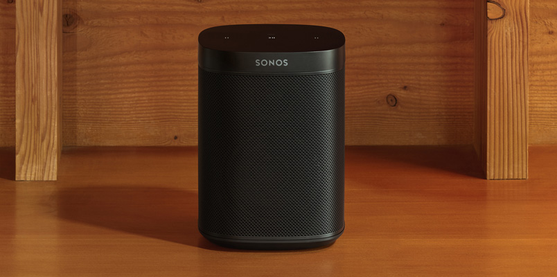 Sonos One Hot Sale 2020