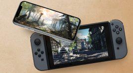 The Elder Scrolls: Blades para Nintendo Switch totalmente gratis
