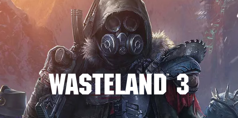 Wasteland 3 estrena el primer capítulo de su Diario de Desarrollo