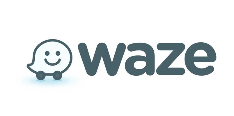 Planea tus viajes con la nueva función de Waze en Live Map