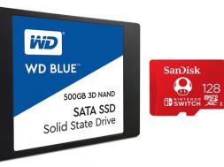 Western Digital Hot Sale 2020