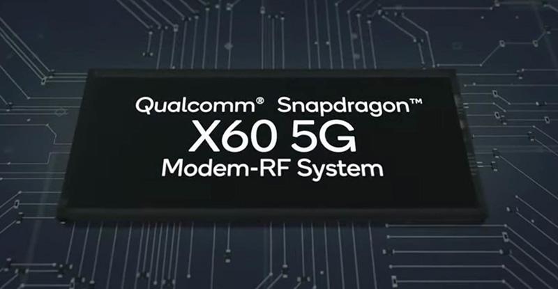 X60 5G