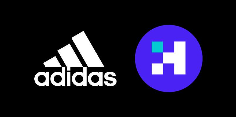 adidas Originals y Crehana se unen para explotar la creatividad
