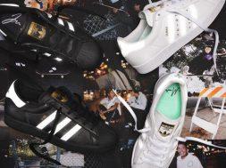adidas Superstar ADV Soto Duran