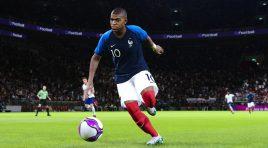 Llega el DLC de la UEFA EURO 2020 para eFootball PES 2020