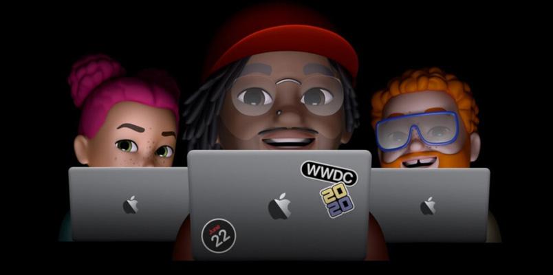 Apple anuncia que la WWDC20 será virtualmente el 22 de junio