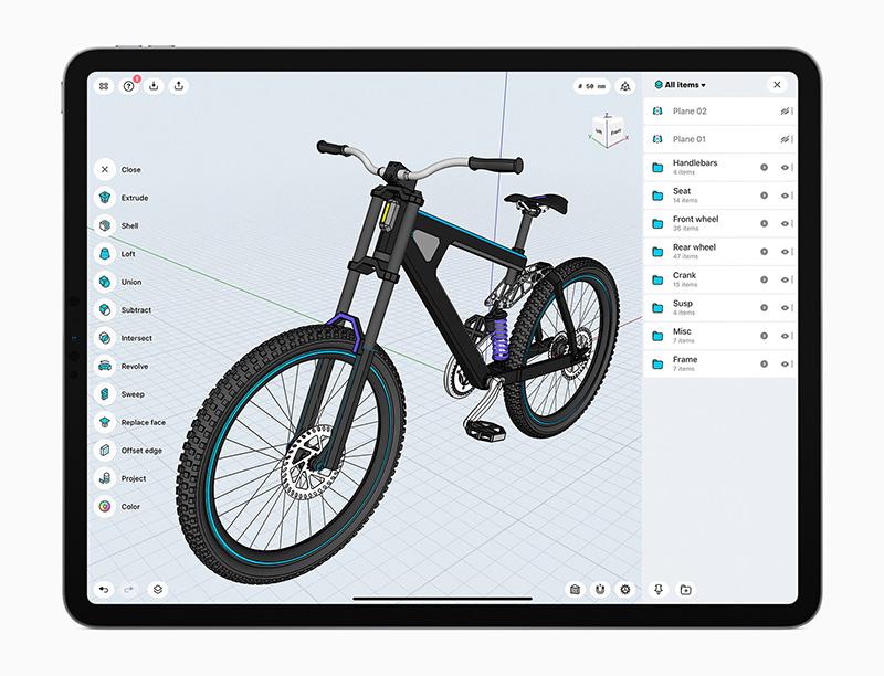 Apple_design-awards_shapr3d-app