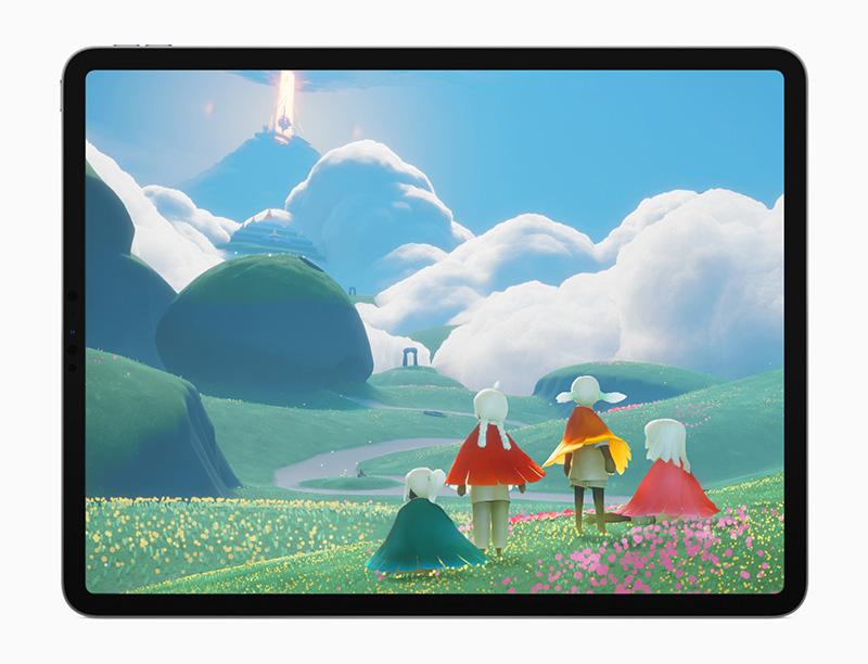 Apple_design-awards_sky-children-of-the-light
