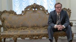 Chernobyl de HBO con 14 nominaciones a los Premios BAFTA TV