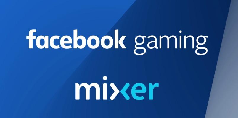 Microsoft cerrará su servicio de streaming Mixer en julio próximo