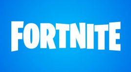 Se retrasa la Temporada 3 del Capítulo 2 de Fortnite, acá la nueva fecha