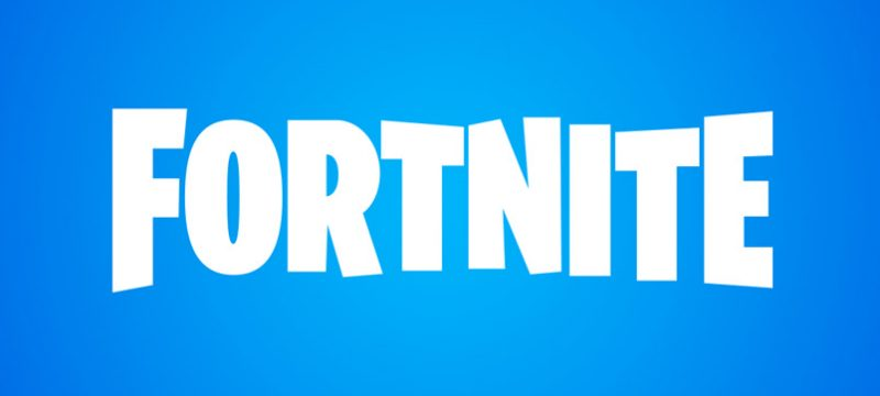 Fortnite retrasa