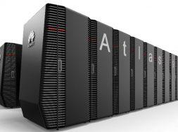 Huawei Atlas 900 AI