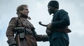 King's Man: El Origen presenta nuevo tráiler, imágenes y pósters