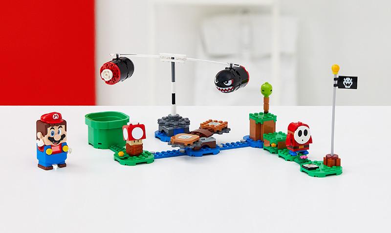 LEGO-Super-Mario-Avalancha-de-Bill-Balazos