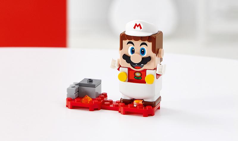 LEGO-Super-Mario-Pack-Potenciador-Mario-de-Fuego