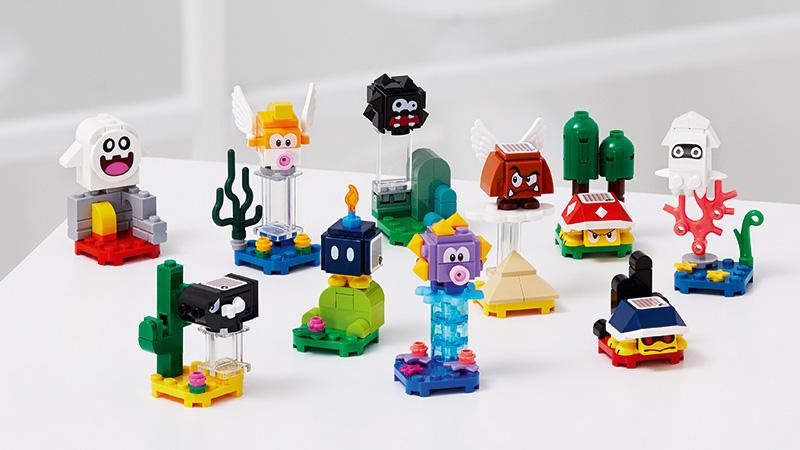 LEGO-Super-Mario-Pack-de-Personajes