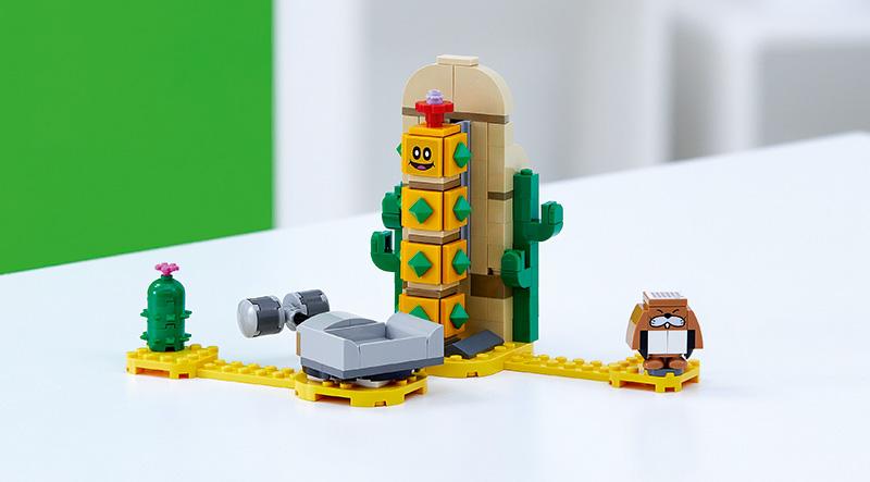 LEGO-Super-Mario-Pockey-del-Desierto