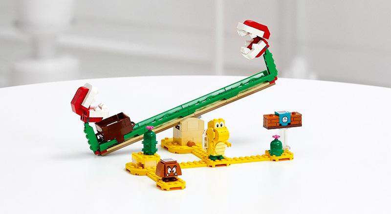 LEGO-Super-Mario-Superderrape-de-la-Planta-Piraña