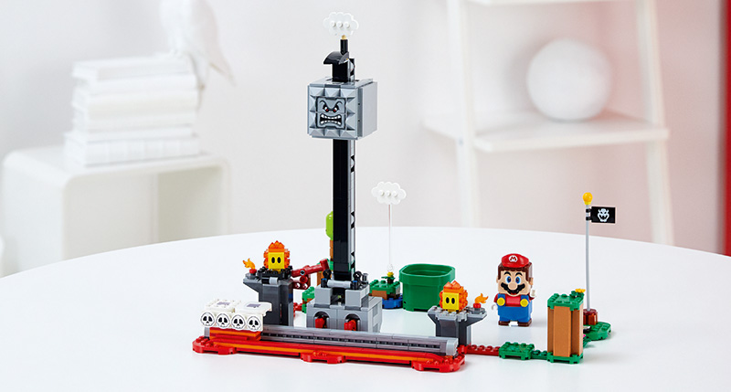LEGO-Super-Mario-Thwomp-Drop