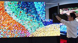 LG LED Signag, la soluciones de señalización digital más avanzada
