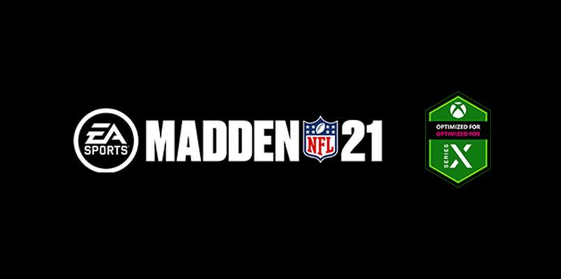 Así funcionará el Smart Delivery en Madden NFL 21 de EA