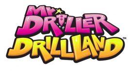 Juega ahora con Mr. DRILLER DrillLand en PC y Nintendo Switch