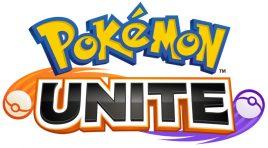 Pokémon UNITE el nuevo juego para Switch y dispositivos móviles