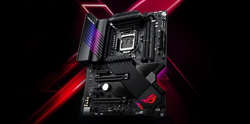 ROG Maximus XII Apex logra los 7.7 GHz y Overlockea a 6666 MHz
