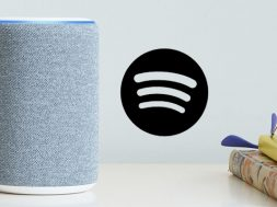Spotify Free Amazon Echo Alexa