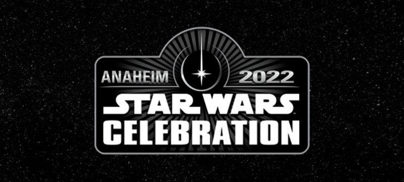 Star Wars Celebration 2022
