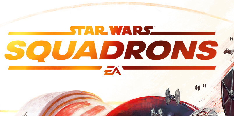 Star Wars: Squadrons, el nuevo juego que prepara Electronic Arts