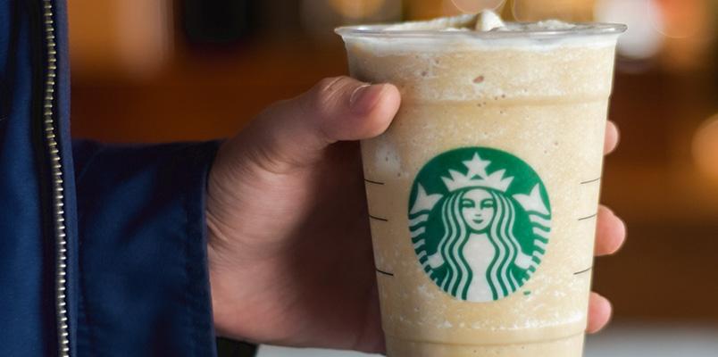 Las medidas que deberás tomar en Starbucks y otras tiendas de Alsea