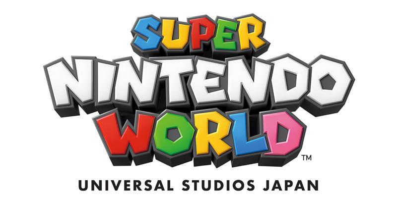 Super Nintendo World aún sin fecha de apertura gracias al COVID-19