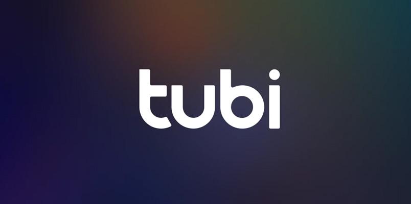Tubi, la plataforma en línea para ver series y películas gratis