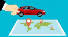 Conecta tu negocio con Waze para que te encuentren fácilmente