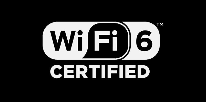 Estas son las principales características de Wi-Fi 6 y Wi-Fi 6E