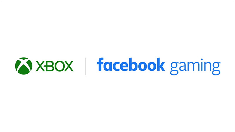 Xbox Facebook Gaming