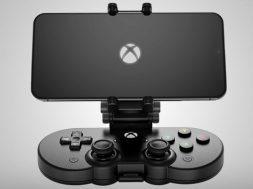 8bitdo SN30 Pro para Xbox