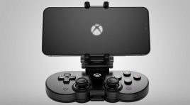 8bitdo SN30 Pro para Xbox está pensado para Project xCloud