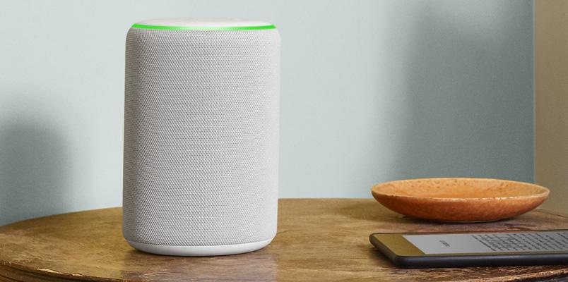 ¿Cómo crear mi propio Skill para Amazon Alexa?