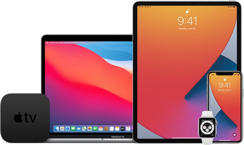 Beta publica 1 iPadOS 14