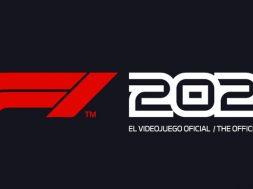 F1 2020 caracteristicas