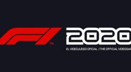 Estas son las nuevas características que llegan a F1 2020