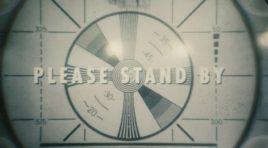 Amazon Studios lanzará una serie del aclamado juego Fallout