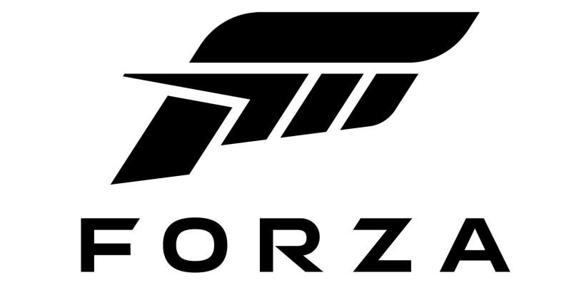 Se confirma que Forza Motorsport llegará a Xbox Series X