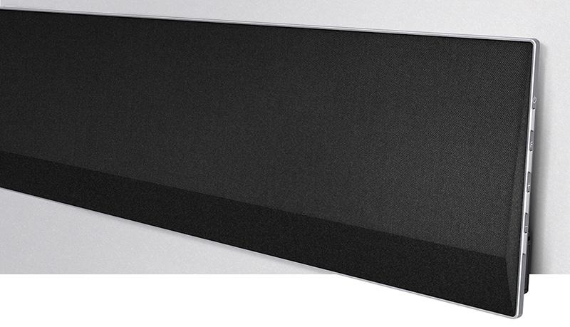 GX Sound Bar