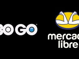 HBO GO Mercado Libre