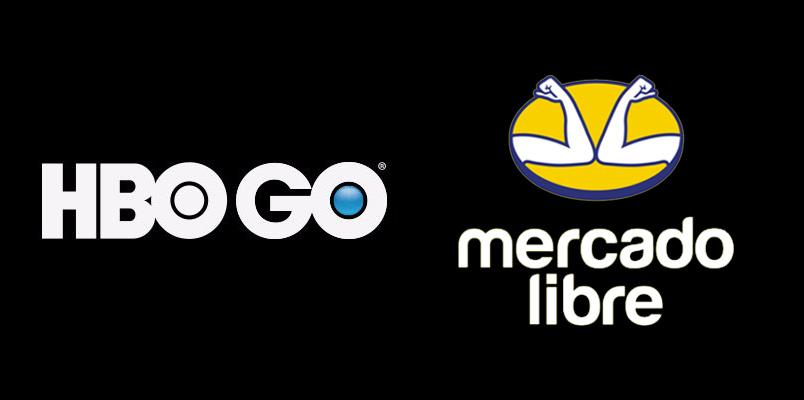 Usuarios de Mercado Libre tienen acceso y descuentos en HBO GO